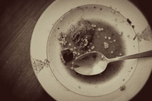 empty-soup-bowl1