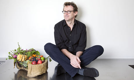 Nigel-Slater-in-his-north-001