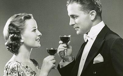 wine-women-and-film-L-uttiYD