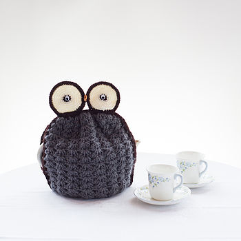 normal_handmade-crochet-owl-tea-cosy (1)