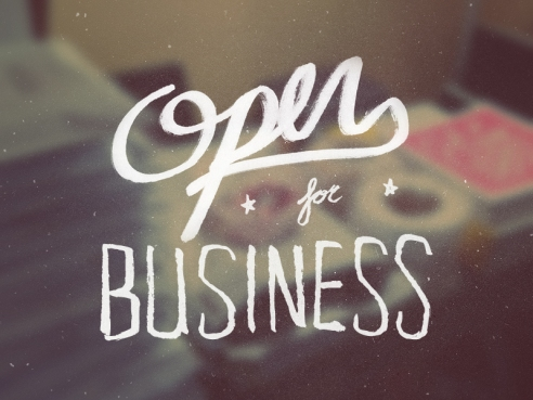 open-for-business2_3