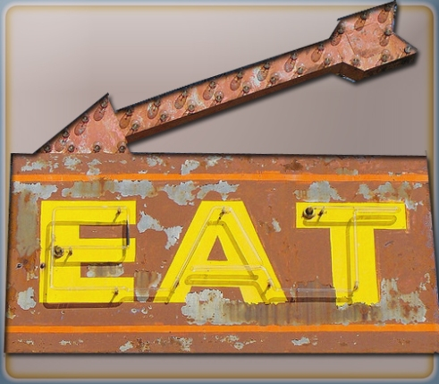 Bad-Restaurant-Sign-3