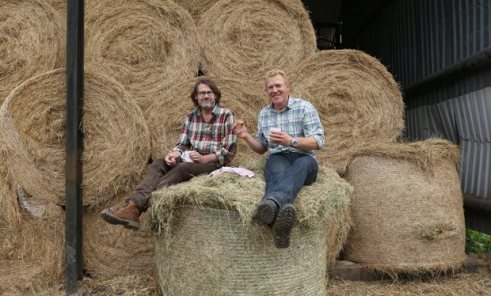 Nigel_Slater___I_don_t_get_soppy_about_farm_animals__To_me_they_re_food_