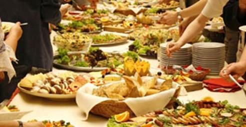 buffet-Button-image